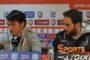 Στη κούραση στάθηκε ο Βλάνταν Ίβιτς για την ισοπαλία του ΠΑΟΚ με την Ξάνθη