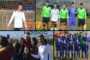 Photos: 85 κλικ απο το παιχνίδι των ομάδων Νέων Ξάνθης και ΠΑΟΚ στα Πηγάδια