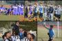 Photos: 80 κλικ απο την κατάκτηση του τίτλου στα πέναλτι απο το 2ο ΓΕΛ κόντρα στο 2ο ΕΠΑΛ