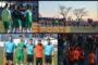 Photos:70 κλικ απο την μεγάλη πρόκριση στον τελικό της Θαλασσιάς επί του Εχίνου στην παράταση!