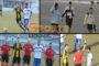 Photos: 85 κλικ απο το γειτονικό ντέρμπι του Ορφέα Ξάνθης με την Καβάλα