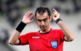 Θρακιώτικοι ορισμοί σε Σέρρες και Πάτρα στην 28η αγωνιστική της Football League!