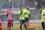 «Έβρεξε» γκολ στην Αλεξανδρούπολη, ΑΛΕΞ - ΑΕ Διδυμοτείχου 1-6! (photos)