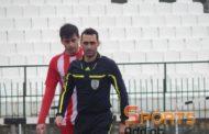 Εβρίτικη τριπλέτα στο ματς της Καβάλας με Αιγάλεω! Οι ορισμοί της Football League