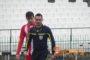 Θρακιώτικη τριπλέτα στο παιχνίδι του Πανσερραϊκού με Δόξα Δράμας! Οι διαιτητές στην αυλαία της Football League