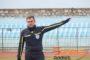Ο Χαρίτος Σουβαράς «σφυρίζει» τον ημιτελικό Άρδας Καστανεών - ΑΕ Διδυμοτείχου