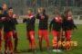 Κυκλοφόρησαν τα εισιτήρια για το τελευταίο ματς της χρονιάς για την Ξάνθη με την Βέροια στα Πηγάδια