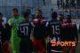 Ορίστηκαν οι επαναληπτικοί του Κυπέλλου απο την ΕΠΟ, την Πέμπτη με ΠΑΟΚ η Ξάνθη!