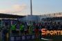 Απο την Τετάρτη η διάθεση των εισιτηρίων για το ματς της Ξάνθης με τον ΠΑΟΚ στην Τούμπα