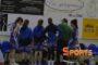 Οι διαιτητές στα παιχνίδια του Σαββάτου στο πρωτάθλημα Νεανίδων της ΕΚΑΣΑΜΑΘ! Πρώτο εντός για την Ασπίδα Ξάνθης