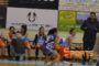 Σε έναν όμιλο το πρωτάθλημα Νεανίδων της ΕΚΑΣΑΜΑΘ! Το πλήρες πρόγραμμα για τις δύο ομάδες της Θράκης