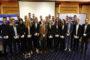 Παρέλαβαν τα νέα σήματα της FIFA ο Χασάν Κούλα και οι υπόλοιποι διεθνείς διαιτητές!