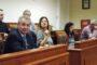 Θετικά έκρινε την πρόταση της αντιπολίτευσης ο Δήμαρχος Ξάνθης, και εισηγήθηκε για το θέμα του νέου κολυμβητηρίου στην Οικονομική Επιτροπή!