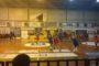 Φουλ του διπλού και νίκες για πρωτοπόρους στην 8η στροφή του Ανδρικού της ΕΚΑΣΑΜΑΘ