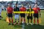 Video: Τα γκολ που έκριναν την αναμέτρηση του Ορφέα με την Δόξα στην Δράμα