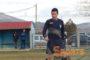Ο Σπύρος Βασιλόπουλος «σφυρίζει» τον ημιτελικό του Κυπέλλου Έβρου Φέρες - Άνθεια