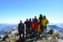 Ο Γιώργος Πετροσιάν στο «τιμόνι» του Ορειβατικού Συλλόγου Κομοτηνής! Το νέο Δ.Σ.