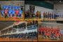 Photos: 165κλικ απο το ντέρμπι τίτλου μεταξύ Ερμογένη και Έβρου Σουφλίου στο κατάμεστο κλειστό της Ξάνθης!