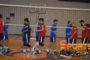 Το πρόγραμμα του ανδρικού πρωταθλήματος της ΕΣΠΕΘΡ, μία στροφή πριν το φινάλε