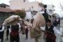 Αναβιώνεται και φέτος την Καθαρά Δευτέρα το έθιμο της «καμήλας» στις Φέρες Έβρου
