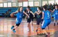 Το πρόγραμμα της τελικής φάσης του πρωταθλήματος Γυναικών για ΓΑΣ, Αία Κομοτηνής και Εθνικό Αλεξανδρούπολης!