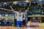 Ο MVP της μεγάλης νίκης του Εθνικού στη Σύρο αποκλειστικά στο SportsAddict: «Μέσα απ' τις νίκες αναθεωρούμε τους στόχους μας»