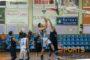 Το πρόγραμμα και οι διαιτητές των προημιτελικών του Κυπέλλου Ελλάδας βόλεϊ ανδρών