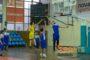 Η πρόκριση του Εθνικού επί του Σπάρτακου στο Κύπελλο σε εικόνες! (photos)