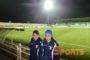 Στο Ξάνθη - Παναθηναϊκός οι μικροί ποδοσφαιριστές του Εθνικού Αλεξανδρούπολης!