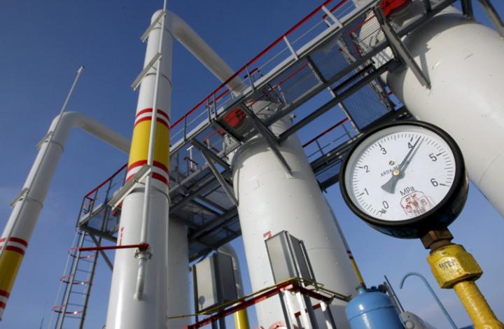Το Φυσικό Αέριο έρχεται στην Θράκη όπως και όλη την Ανατολική Μακεδονία!
