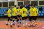 Με νίκη κόντρα στον Περσέα έριξε αυλαία στη σεζόν η ΑΕ Κομοτηνής