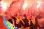 36 σύλλογοι και χιλιάδες κόσμου συνέθεσαν το 2O KOM on PARTY