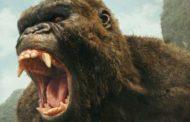 Τα «σπάει» το τελευταίο trailer της νέας ταινίας Κινγκ Κονγκ! (video)