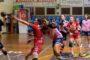 Το πρόγραμμα και οι διαιτητές του Σαββατοκύριακου στα παιδικά πρωταθλήματα της ΕΠΣ Θράκης!
