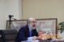 Λαμπάκης: «Γκρεμίζονται τα τείχη του Φώτης Κοσμάς, κατά 99% βέβαιη η μεταφορά του Δημοτικού Σταδίου στον Απαλό»