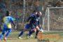 Με 2 γκολ του Νότη η Μαΐστρος καθάρισε την φιλότιμη Καππαδοκία (photos)