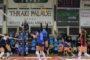 Το πρόγραμμα και οι διαιτητές της 14ης αγωνιστικής στον όμιλο Νίκης & Βύσσας
