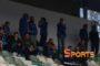 Γενικός ξεσηκωμός στην Καβάλα για το ματς με Άβατο! Δωρεάν λεωφορείο για Ξάνθη