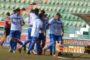 Video: Υποψήφιοι για το καλύτερο γκολ της χρονιάς για τον ΑΟΚ οι Μελισσόπουλος, Λίτσκας και Σταματόπουλος!