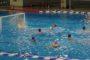 Στην Αλεξανδρούπολη η Α' Φάση του Πανελληνίου Πρωταθλήματος Υδατοσφαίρισης Μίνι Παίδων!