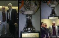 Τίμησε τους προπονητής της Ασπίδας Καρά Αχμέτ και Ιωαννίδη ο ΣΕΠΚ! Τα συγχαρητήρια της Ασπίδας Ξάνθης