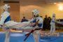 Με 92 αθλητές-τριες Ταε Κβο Ντο απο όλη την Θράκη ξεκινά το Κύπελλο «Σταμάτης Κάσσης» στην Χαλκιδική!
