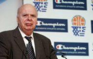 Ο Βασιλακόπουλος διέκοψε τη συνεδρίαση και την ψηφοφορία για να μην χάσει την προεδρία!