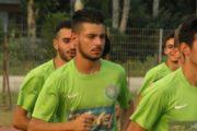 ... Πρώην παίκτη της Εφηβικής ομάδας του Πανθρακικού ανακοίνωσε ο Εορδαϊκός! 992a3696846
