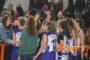 Επιβλητικές νίκες στα Γρεβενά για το Ελληνικό Κολέγιο πριν τα ματς με τους πρωταθλητές ΑΜ-Θ