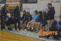 Ήττα για την Ασπίδα απο τους Τιτάνες, κορυφή για τους Πάνθηρες στο πρωτάθλημα Νεανίδων της ΕΚΑΣΑΜΑΘ