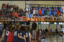 Photos:60 κλικ απο την αναμέτρηση του 3ου ΓΕΛ Ξάνθης με το 3ο ΓΕΛ Αλεξανδρούπολης για το Σχολικό Λυκείων