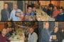 Photos: 30 κλικ απο το τραπέζι του Δήμου Τοπείρου στους δύο φιναλίστ του τελικού του Κυπέλλου της ΕΠΣ Ξάνθης