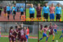 Photos: 65 κλικ απο τη νίκη-πρόκριση της Βασίλισσας της Θράκης κόντρα στην Ροδόπη '87 για το Κύπελλο Γυναικών