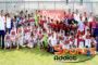 Με τρία τμήματα στο διεθνές τουρνουά του Πανσερραϊκού η ΑΕ Ξάνθης! Τιμώμενο πρόσωπο ο πρωταθλητής Ευρώπης Στ. Γιαννακόπουλος